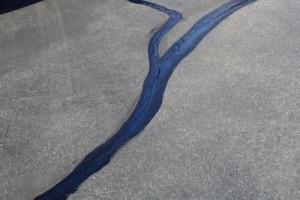 asphalt-crack-filling-seattle-rainier