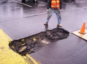 asphalt-tripping-hazards-seattle-rainier