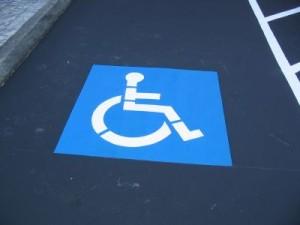 parking-lot-striping-seattle-rainier-asphalt-concrete