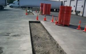 step-2-high-strength-concrete-seattle-rainier
