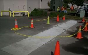step-3-high-strength-concrete-seattle-rainier