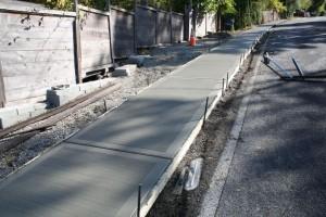 seattle-commercial-concrete-11