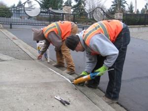 seattle-concrete-sealing-1