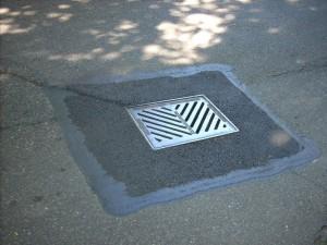 seattle-drainage-2