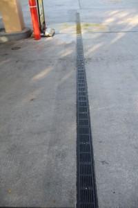 seattle-drainage-4