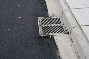 seattle-drainage-5